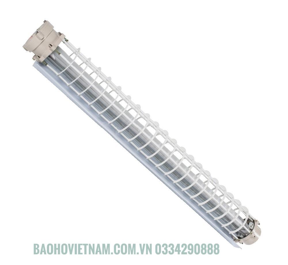 đèn led chống nổ, đèn led duhal,