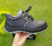 Giày bảo hộ KPaf-3905