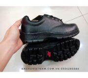 Giày XP đế đỏ