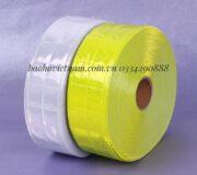 Dây phản quang nhựa W5.0