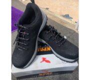 Giày bảo hộ KPaf 8884