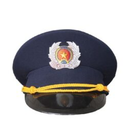Mũ kêpi bảo vệ