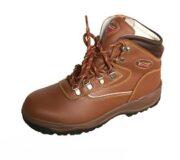 Giày bảo hộ lao động Vshoes VS-14