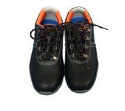Giày bảo hộ lao động Vshoes VS-15