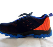 Giày bảo hộ KPaf 8140