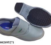 Giày bảo hộ Vshoes - VS86