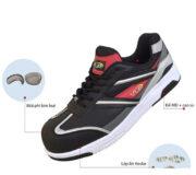 Giày bảo hộ Vshoes -VS99