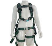Dây an toàn toàn thân Hàn Quốc K451-P1