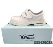 Giày bảo hộ Vshoes -VS87