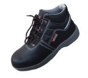 Giày bảo hộ lao động Vshoes VS-18
