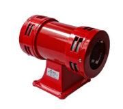 Còi hú báo độngMS-490 12v
