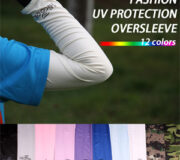 Găng tay chống nắng Hicool Hàn quốc