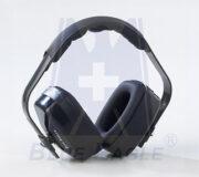 Chụp tai chống ồn EM 92BK