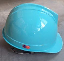 Mũ bảo hộ lao động S-Top Hàn Quốc nhiều màu