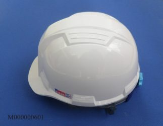 Mũ bảo hộ lao động Sseda Hàn Quốc nhiều màu